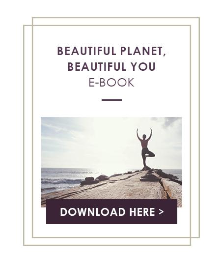 Eco_Box